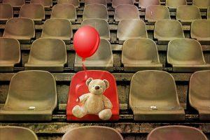 10 טיפים כיצד לפתח את הביטחון לדבר מול קהל