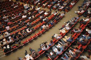 10 טיפים שיעזרו לכם לנאום בצורה הטובה ביותר